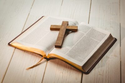 faith-based senior living